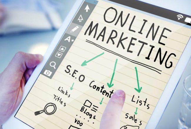 13 idei pentru campanii online cu buget redus